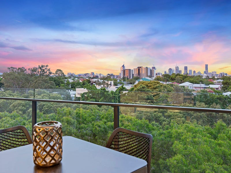 163 & 281 / 26 Gladys Street, Greenslopes