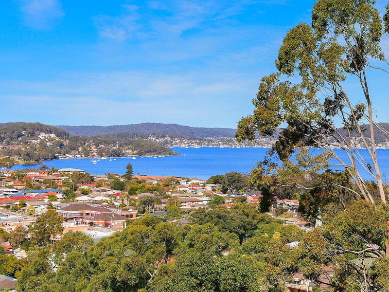 39 Bay View Avenue, East Gosford
