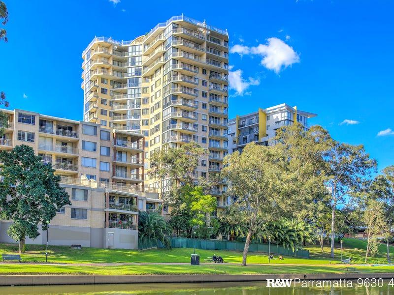 128/3 Sorrell Street, Parramatta