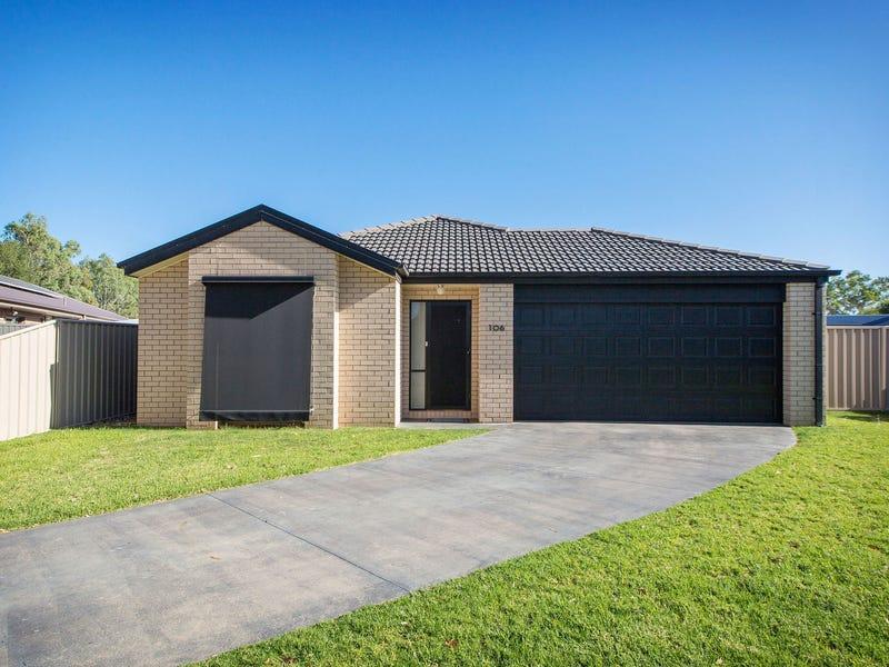 106 Pioneer Drive, Jindera, NSW 2642