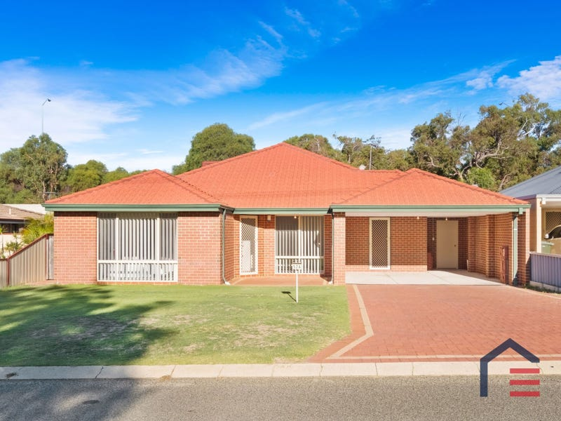 52a Ellendale Drive, Heathridge