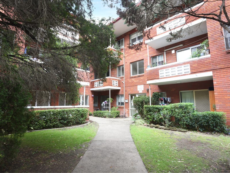 3/29 Hayburn Avenue, Rockdale, NSW 2216