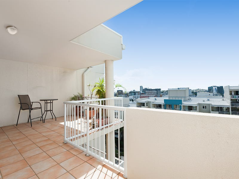 A15/41 Gotha Street, Fortitude Valley