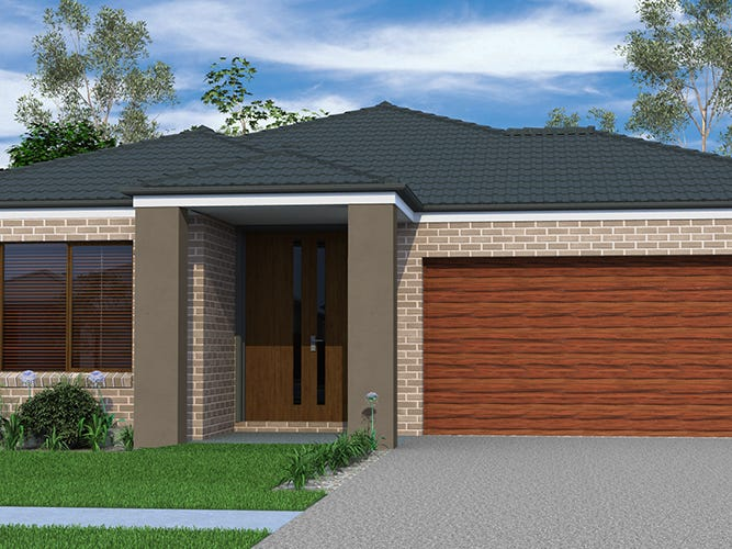 Address available on request, Cranbourne East