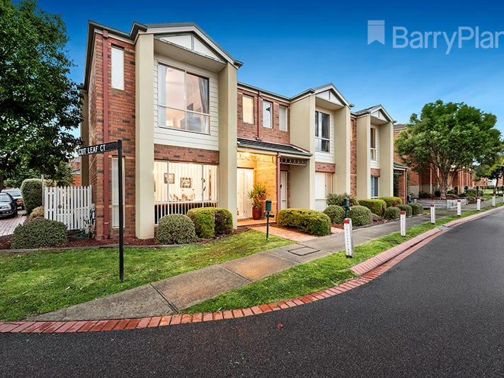 7 Mat Rush Avenue, Bundoora