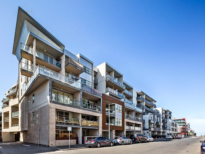 Port melbourne apartments for rent latest bestapartment 2018 Rent 2 bedroom apartment melbourne