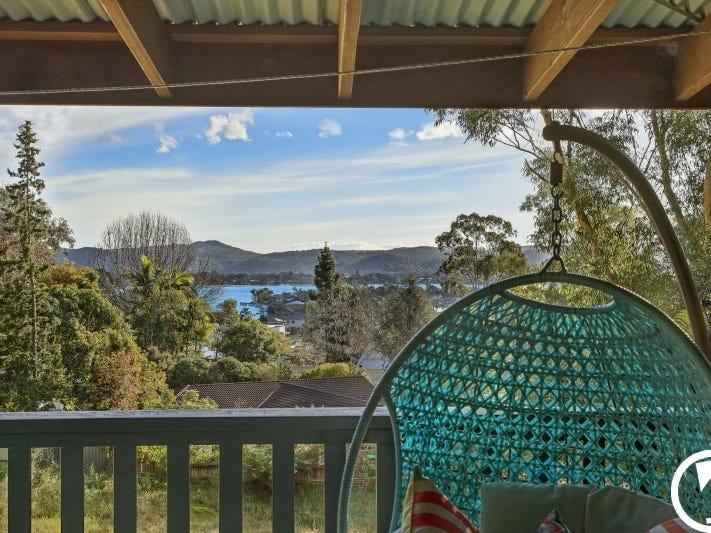 18 Yugari Crescent, Daleys Point, NSW 2257
