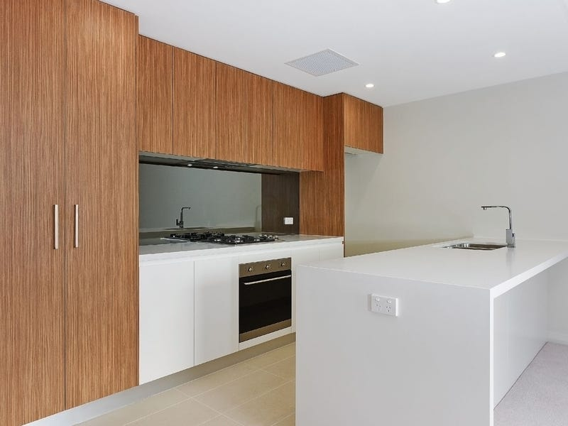 14/319-323 Peats Ferry Road, Asquith