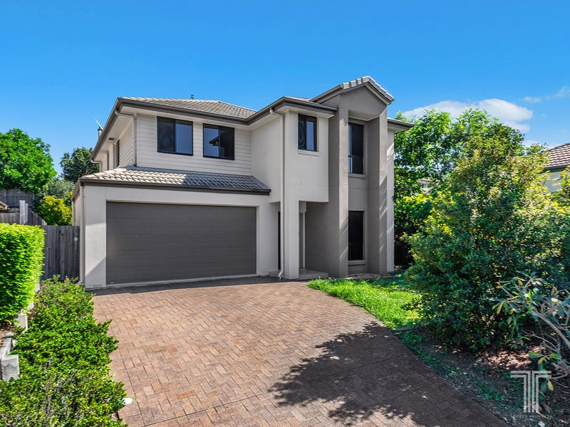 3 Clearview Street, Belmont, Qld 4153