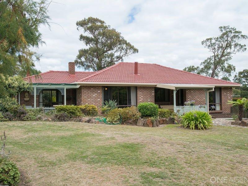 44 Devon Hills Road, Devon Hills, Tas 7300