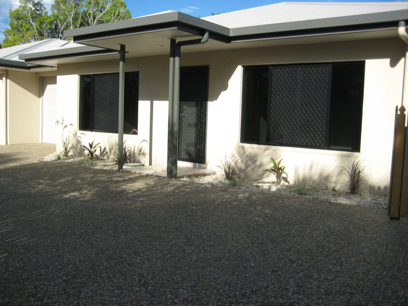 Address available on request, Mareeba, Qld 4880
