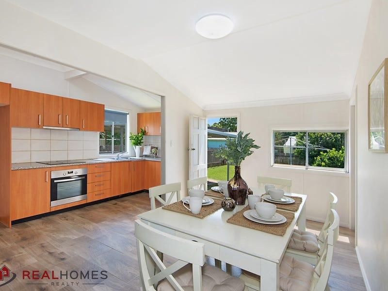 9 Araluen Avenue, St Marys, NSW 2760