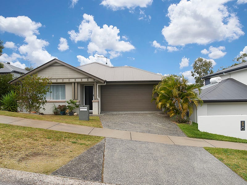 6 Lakeview Place, Springfield Lakes
