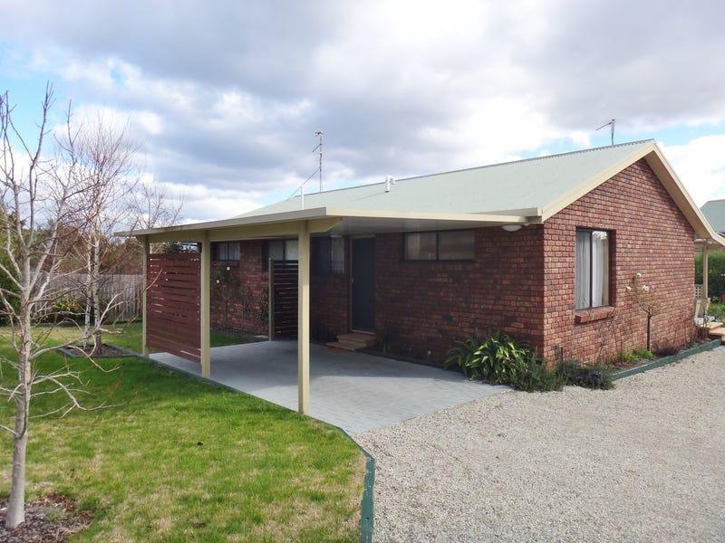 265 St Helens Point Road, Akaroa