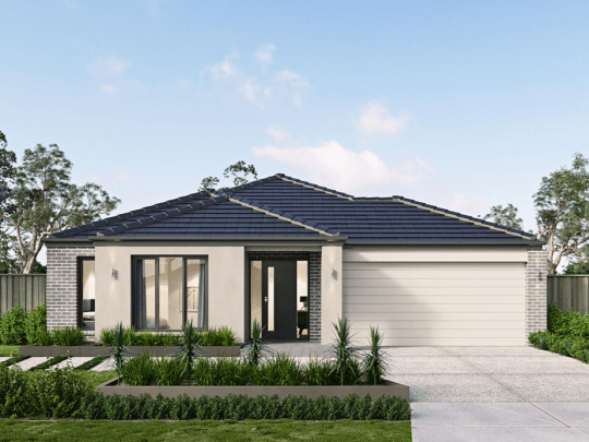 Lot 201 Honey Eater Drive, Winter Valley