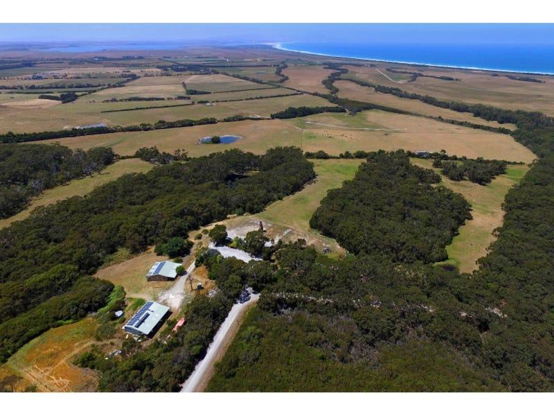 Properties For Sale Fish Creek Vic