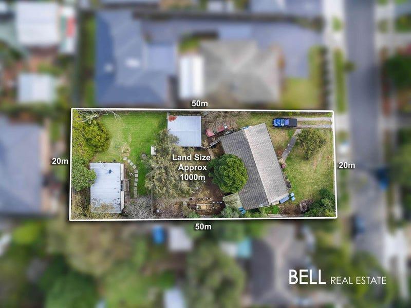 38 Belmont Road West, Croydon South