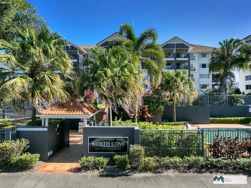 10/275 Esplanade, Cairns North