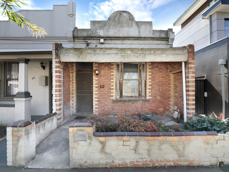 42 Reynard Street, Coburg, Vic 3058