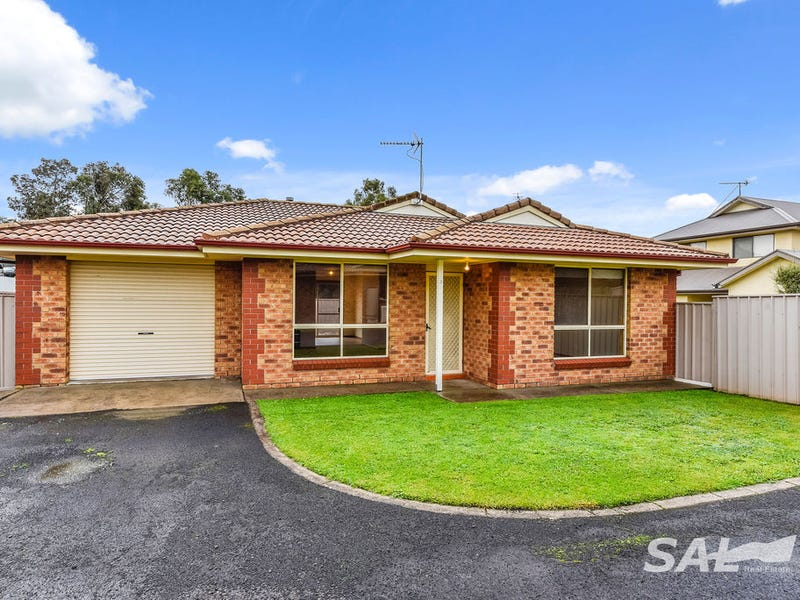 3/40 Jubilee Highway West, Mount Gambier