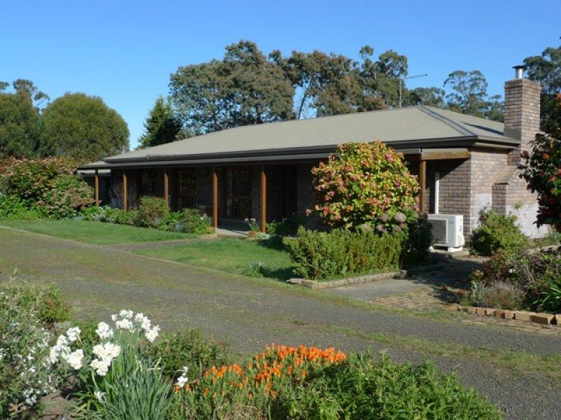 40 Devon Hills Road, Devon Hills, Tas 7300