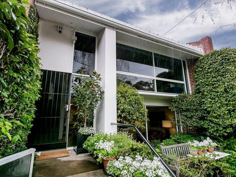 4 Kingston Terrace East, North Adelaide