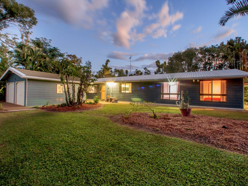 71 Moorlands Road, Meadowvale, Qld 4670