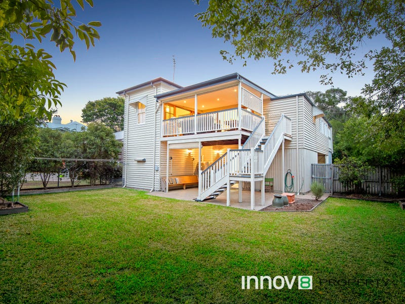 117  Melton Road, Nundah