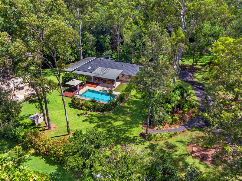 118 Mount Crosby Road, Anstead
