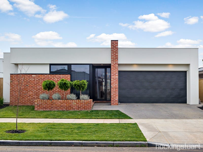23 Magnetic Drive, Alfredton, Vic 3350
