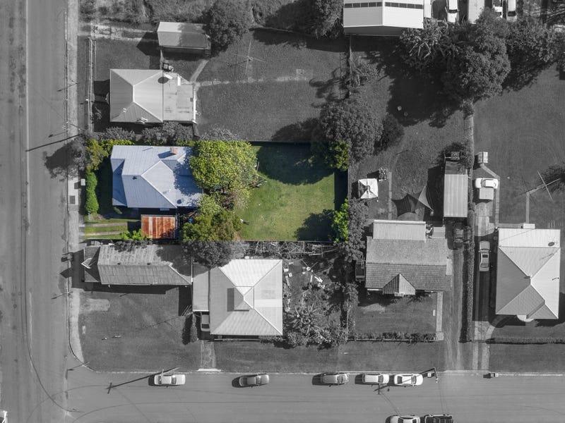 4 Warner Ave, Wyong, NSW 2259