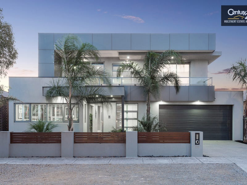 29  Millpond Drive, Point Cook