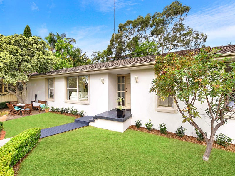 17 Cambourne Avenue, St Ives NSW 2075