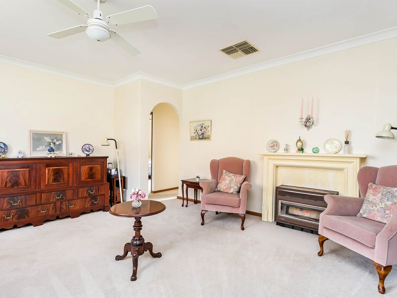 2/59 Military Road, Semaphore South