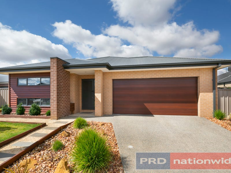 14 Fitch Court, Ballan, Vic 3342