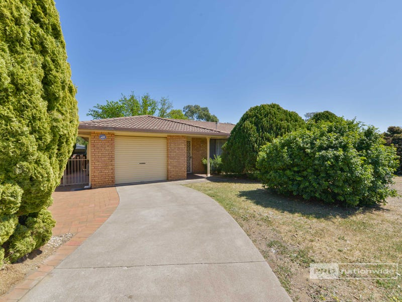 134 Garden Street, Tamworth, NSW 2340
