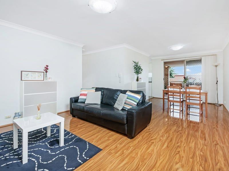 20/2-4 Green Street, Kogarah, NSW 2217