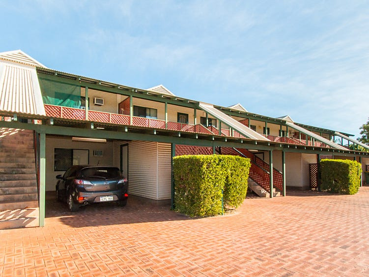 2/29 Hay Road, Cable Beach