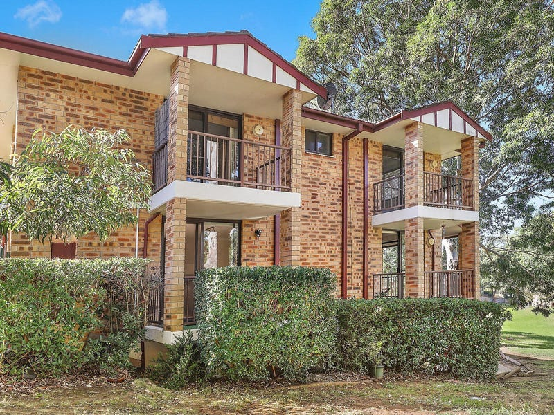 28/1 Cottee Drive, Epping, NSW 2121