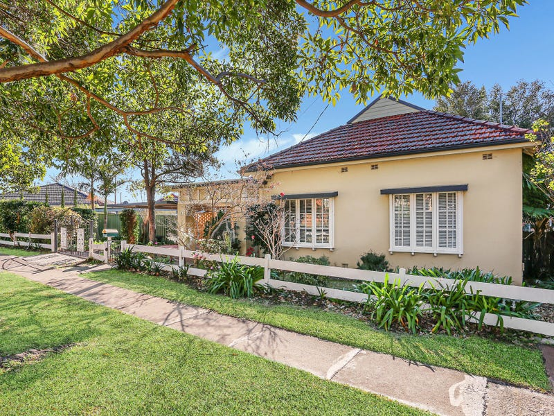 11 Bell Street, Concord, NSW 2137