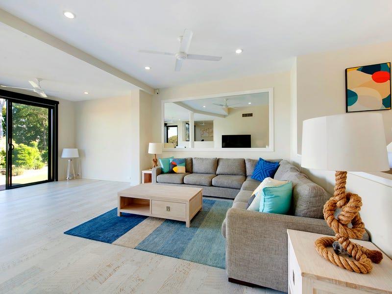 5413 Merion Terrace, Sanctuary Cove