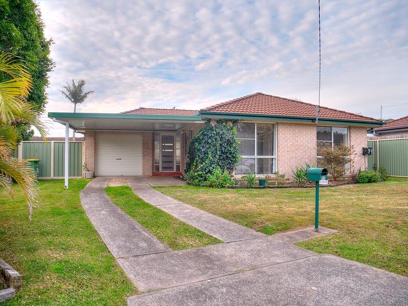 20 Finch Place, Bateau Bay, NSW 2261