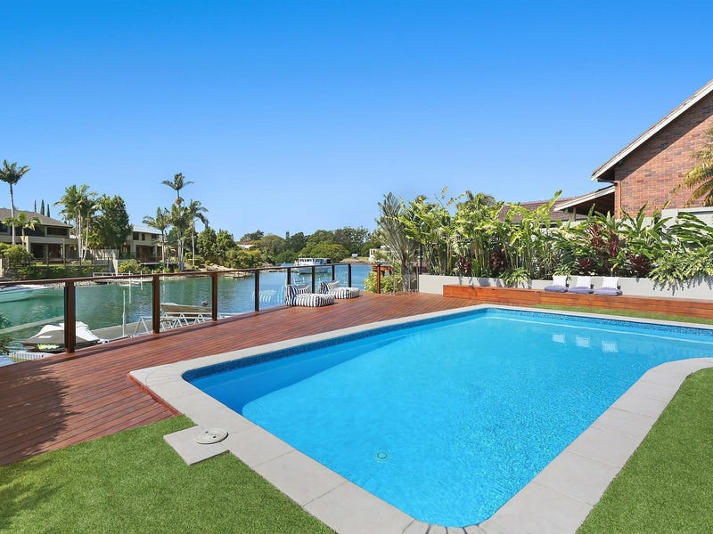 8 Wallaby Place, Sorrento