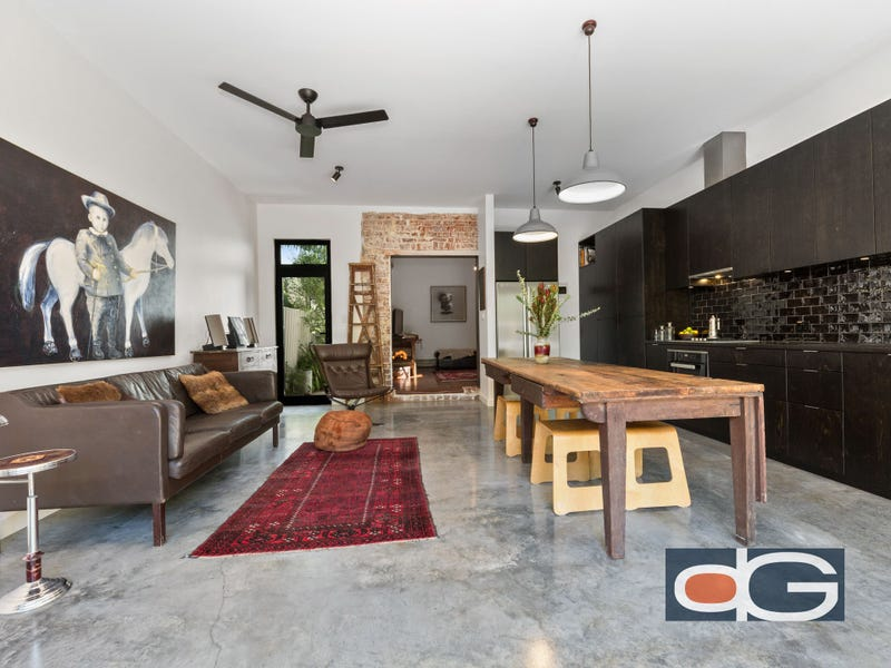 16 Price Street, Fremantle, WA 6160 - Property Details
