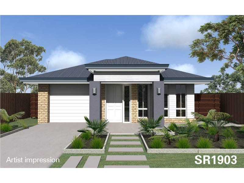 Lot 301 Mahogany Way, Gympie