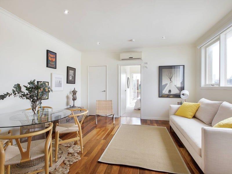 6 53 Finlay Street Albert Park Vic 3206 Property Details