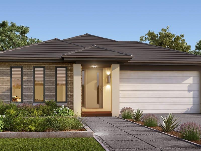 Lot 1127 Minnauns Road (Palaris Park Estate), Geelong