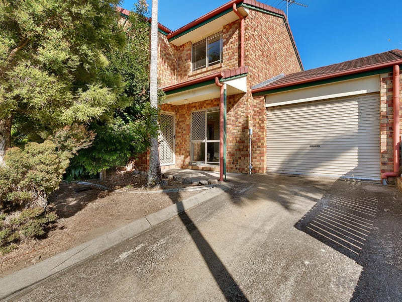 50/41 Bleasby Road, Eight Mile Plains