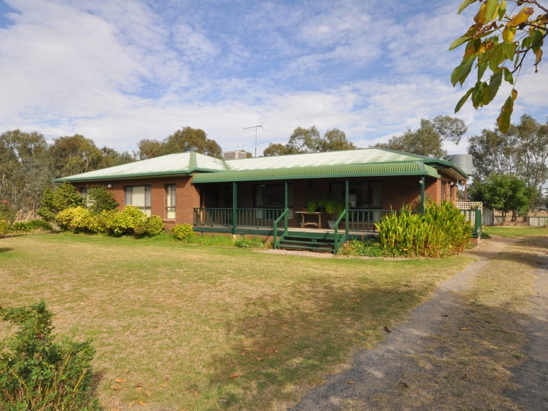 79 Sydney Road, Holbrook, NSW 2644