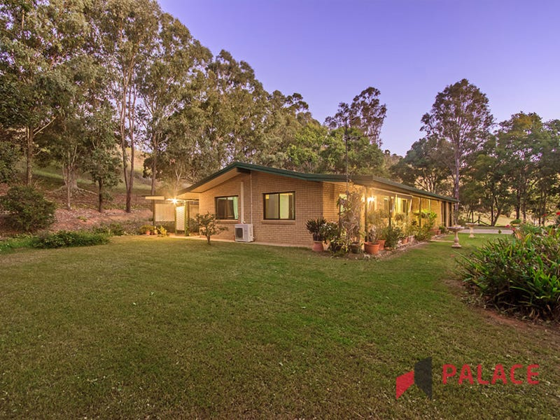131 West View Crescent, Prenzlau